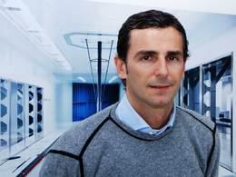 F1 : Pedro de la Rosa signe pour 2 ans chez HRT