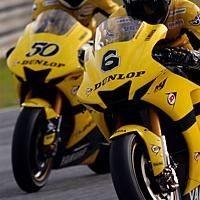 Moto GP: 2008: Tech'3 sans doute avec Yamaha, peut être avec Michelin