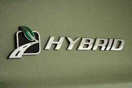 Qui va tuer les hybrides ? L'euro fort !