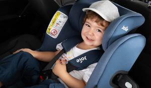 Test des sièges auto par le TCS: un modèle Tex à éviter