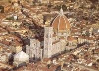 Réferendum à Florence : la construction d'un tramway refusée