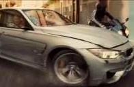 Cinéma - Vidéo: le dernier opus de mission impossible est très BMW