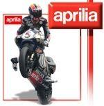 Aprilia ira en Superbike, mais aussi en Moto GP !
