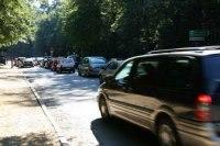 Pics de pollution en Belgique : vitesse limitée à 90 km/h sur autoroute hier et aujourd'hui