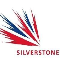 Superbike: Les affaires reprennent à Siverstone.