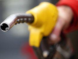 Prix des carburants : l'écart se creuse entre gazole et sans-plomb