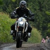 Rallye: La manche italienne annulée.