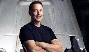 Tesla : après les voitures, les vélos électriques ?