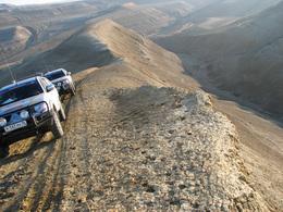 Echos des paddocks #8: Silk Way Rally, Formula BMW, British GT...