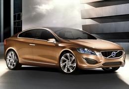 Volvo : la vente piétine, la S60 retardée