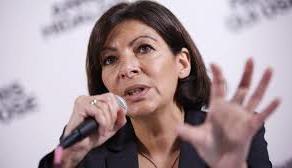 Circulation: on veut exclure les gens les plus modestes de Paris