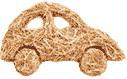 Syntec Biofuel Inc : hausse du rendement de l'éthanol produit à partir des déchets de la biomasse !
