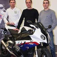 """Superbike - France:  Les pilotes BMW sont unanimes, """"ce sera chacun pour soi"""""""