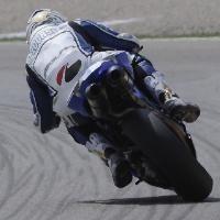Superbike - Interview Régis Laconi: Le devant de la scène à Assen?