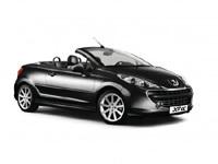 Peugeot 207: le million!