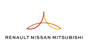 Alliance Renault-Nissan-Mitsubishi: quels changements?
