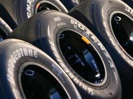 Le dernier GP de Bridgestone
