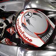 Formule 1: Le format des qualifications en question