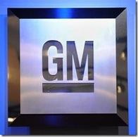 GM prévoit une hausse de 15% du marché automobile US en 2010