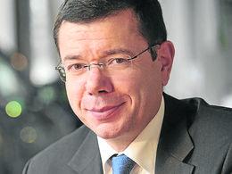 PSA?: 100millions d'euros pour faire de nouveaux métiers