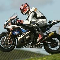Superbike - Suzuki: Fabrizio tiendra à nous faire une surprise
