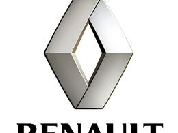 Renault: la joie d'annoncer plus 25% de son résultat opérationnel