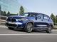 BMW X2 : l'hybride rechargeable à partir de 49 000 €