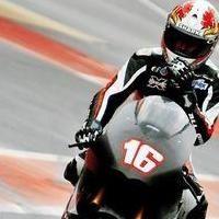 Moto 2 - Test Barcelone D.3: Le plateau se cherche encore