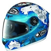 Superbike - Ducati: Carlos Checa aura un nouveau casque