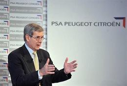 PSA et le haut de gamme : pas un abandon, juste une réorientation