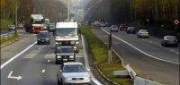 Belgique/Pays-Bas : un débat autour de la taxation des véhicules au kilomètre