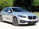 Essai - BMW Série 116d : que vaut le diesel le moins puissant ?