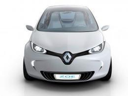 Affaire Renault Zoé : la justice donne raison à Renault