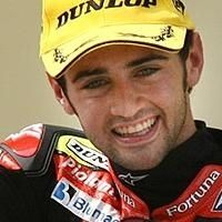 Moto GP - Ducati: Hector nous prépare-t-il une surprise ?
