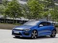 La Volkswagen Scirocco R restylée bientôt disponible en France