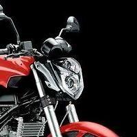 Ducati et son nouveau Monster: Les spéculations vont bon train.