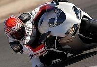 Roulage Ducati les 8 & 9 Mai 2009 à Magny-Cours (58)