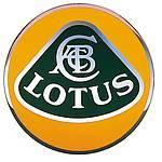 Lotus Engineering : un nouveau département dédié aux véhicules électriques et hybrides !