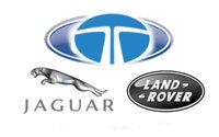 Officiel : Tata se paye Jaguar et Land Rover pour 2.3 milliards de $