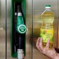 Allemagne : les biocarburants ? Oui... mais...