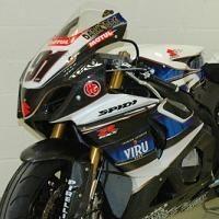 Superbike - Test Phillip Island: Haslam ouvre le bal