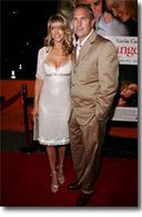Kevin Costner plus branché  qu'il n'y paraît