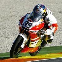 Moto 2 - GP125 Test Valence: Sofuoglu forfait et le team Molenaar fermé