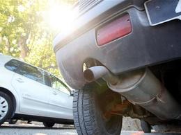 Le ministère de l'Ecologie préconise de rouler moins vite durant l'alerte aux particules fines