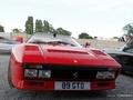 Photos du jour : Ferrari 288 GTO (Le Mans Classic)