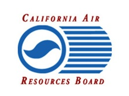La Californie met en place un programme radical pour réduire les émissions de ses véhicules