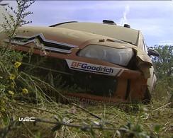 Futures WRC : les décisions de la FIA
