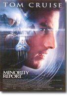 Tom Cruise, généreux  mais un peu intéressé  quand même !