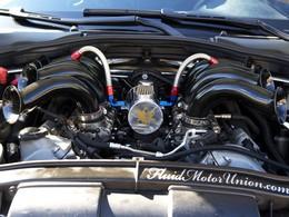 BMW M3 E90 Fluid Motor Union : existe-il une voiture avec un plus beau bruit ?