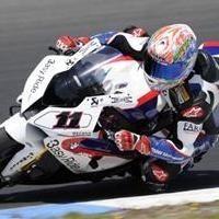 Superbike - Test Phillip Island D.1: On a réduit la puissance chez BMW